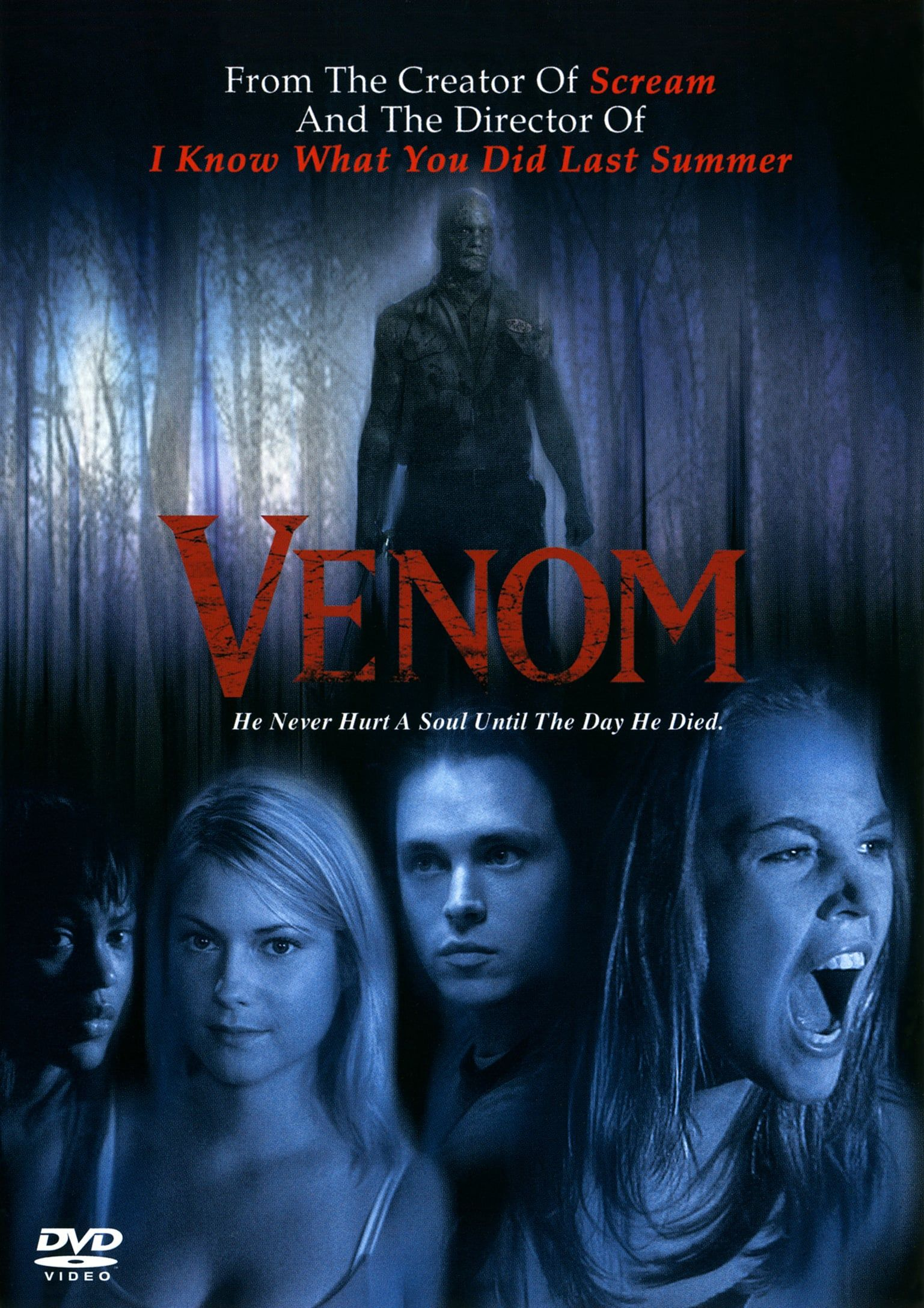 Venom full movie Streaming Online In Hd 720p Video