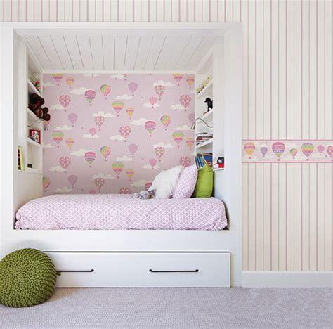 Tapeten Ideen Fürs Wohnzimmer Best 22 Tapeten Fürs