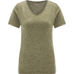 Photo of V-shirts for women