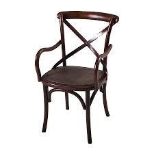 Resultado de imagem para cadeira madeira com braço