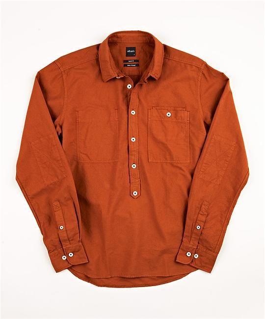 Carpenter Shirt Mens Fashion Inspiration Carpenters Shirts Shirts