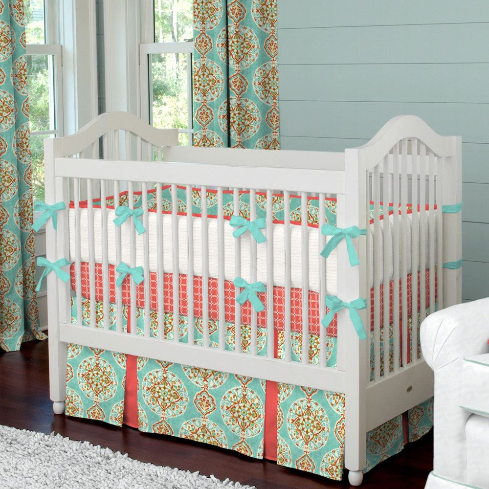 sets what grey purple navy girl nursery king cradle sweet ter modern green white baby hotel designs comforter only of boy should bumper cribs is oration yellow crib cot do gray size bedroom unisex bedding full your you jojo set here and pink for sheets