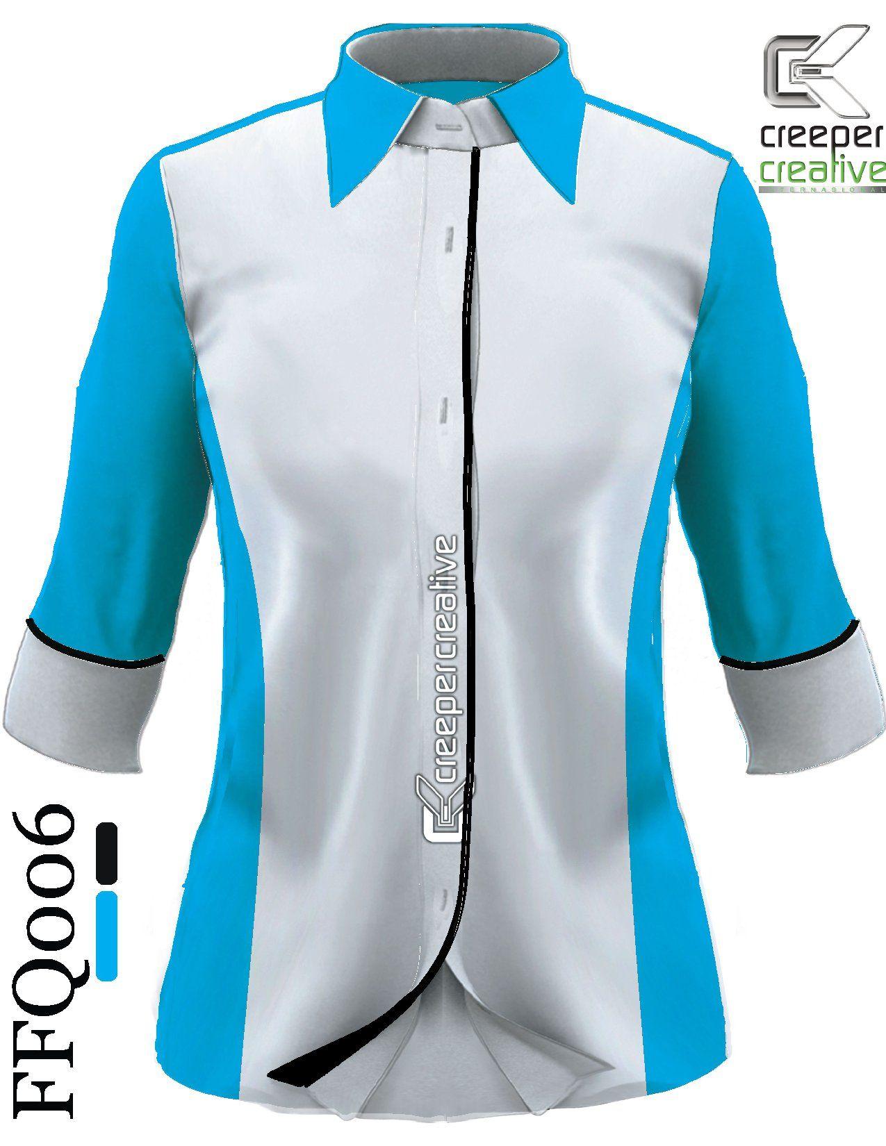 Uniform design design baju korporat kemeja baju korporat