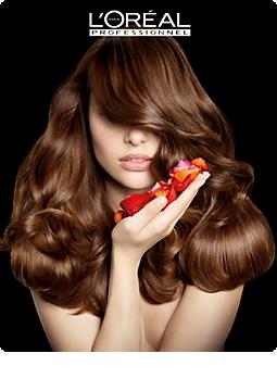 L Oreal Professionnel Hair Color Hair Inspiration Color Brunette Hair Color Shades