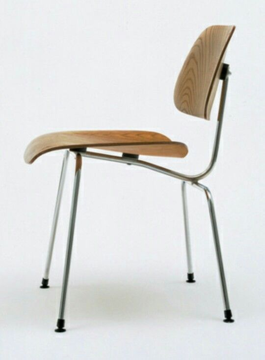 Eames Chair 1946 Furniture Design Modern Vintage Furniture Design Side Chairs