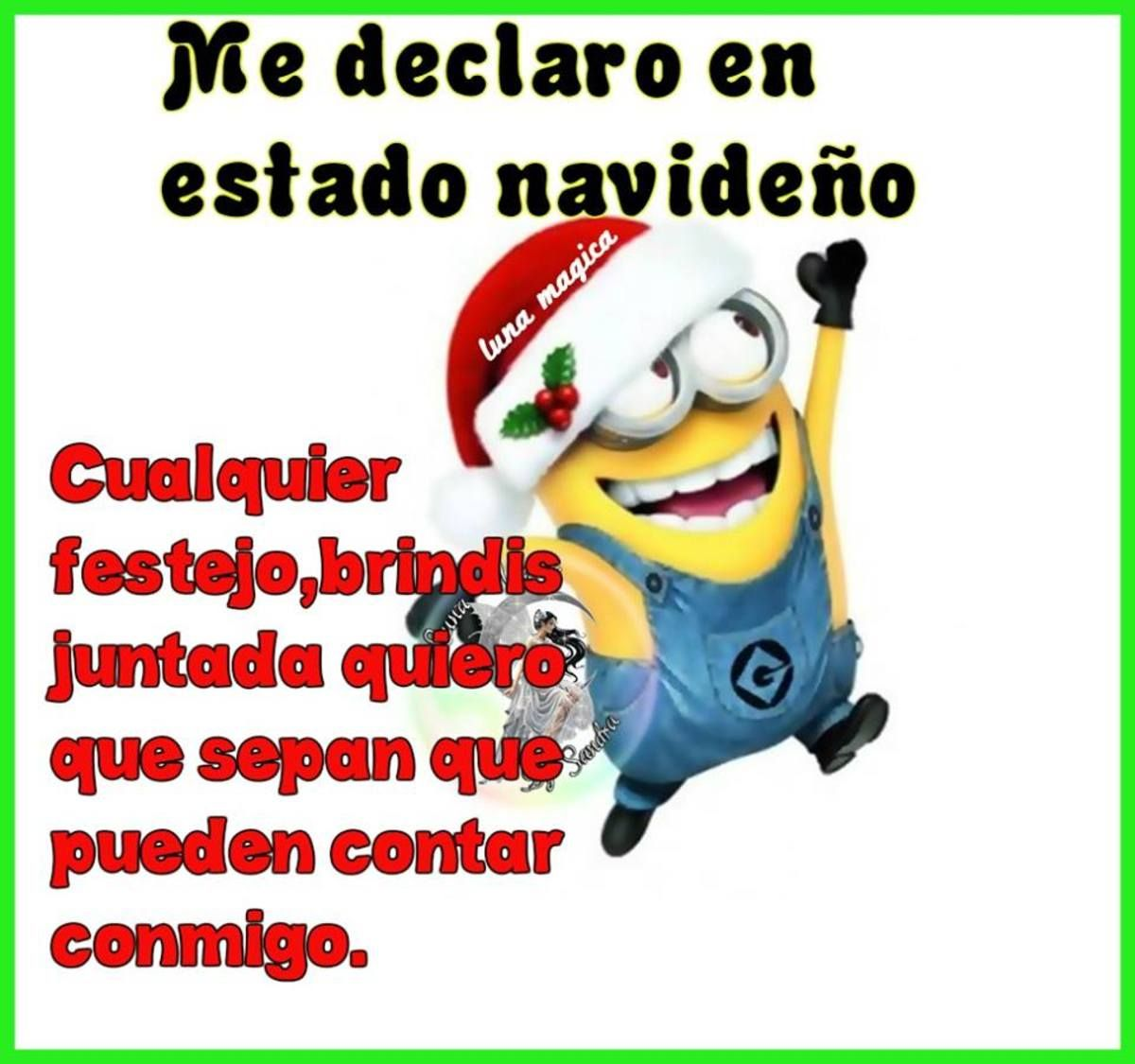 Imagenes Y Frases Chistosas De Navidad Wwwnaturalrugsstore