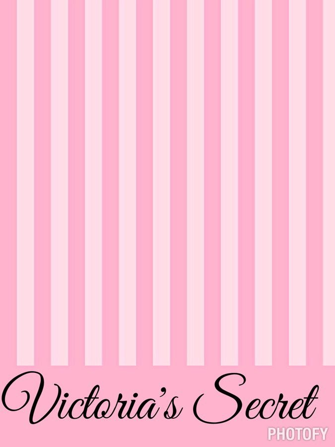 photofy photofyapp Vs pink wallpaper, Photography apps