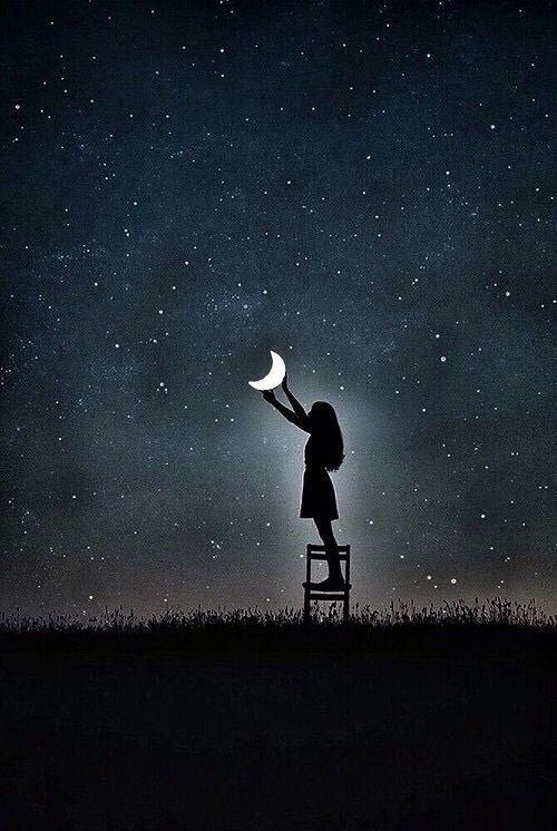 Image about girl in Dreamer by JN on We Heart It