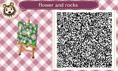 P Bidoof Crossing Animal Crossing Qr Codes Animal Crossing Animal Crossing Qr