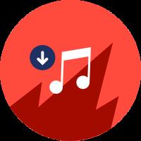 Spotify Premium 3 Bulan Seharga Rp 4990 Infante Pedro Infante Canciones