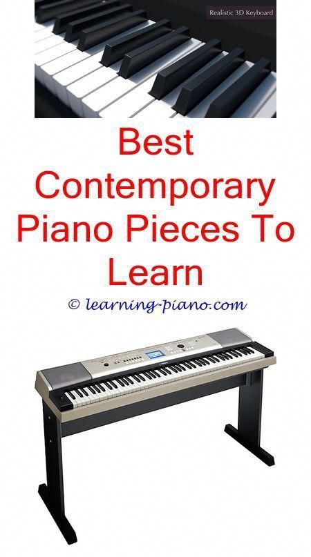 pianobasics toddler learning piano - piano how long to ...
