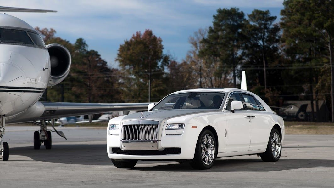 Bentley continental gtgtc rental atlanta luxury car