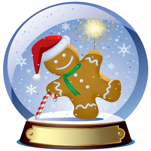 Pin By Michelle Lowe On Snow Globes Snow Globes Globe Wallpaper Christmas Snow Globes