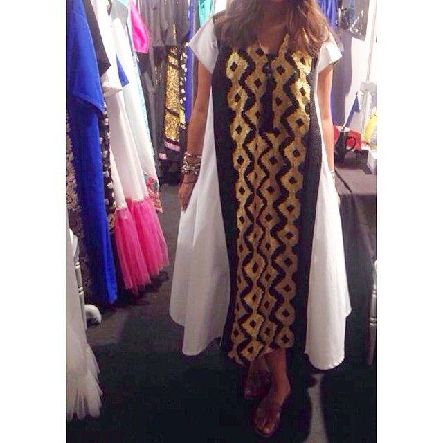 يا حلاة البراد حياكم الله زورونا في معرض Hitsexpo في 360mall متواجدين من ١٠ ١٠ Padgram Abayas Fashion Fashion Kaftan Dress