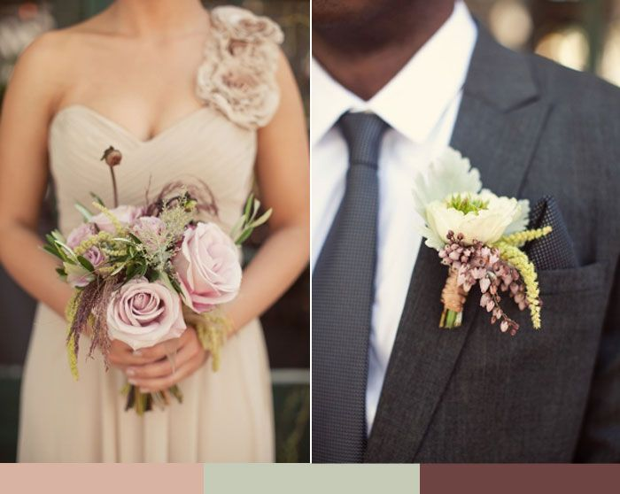 Fall wedding colors picks on paper fall wedding colors wednesday fall wedding colors picks on paper fall wedding colors wednesday october 10 2012 9 junglespirit Image collections