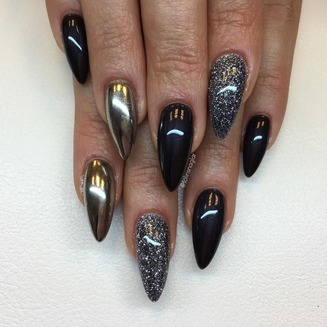 Sweden/Gothenburg. | Glorious Nail Creations! | Pinterest ...