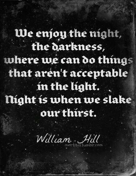 William hill quote serie a std roulette wheel