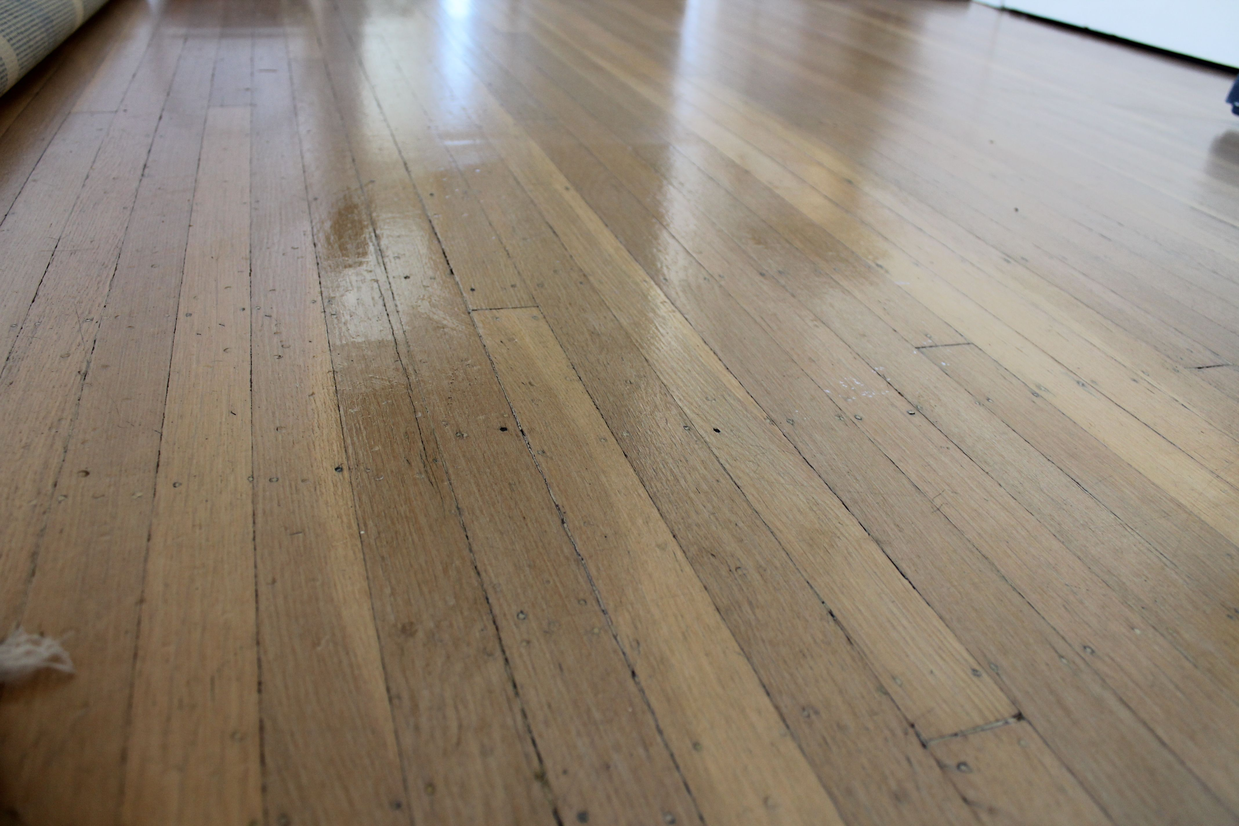Diy All Natural Wood Floor Polish Cleaning Connections Homemade Wood Cleaner Wood Floor Polish Wood Floor Cleaner