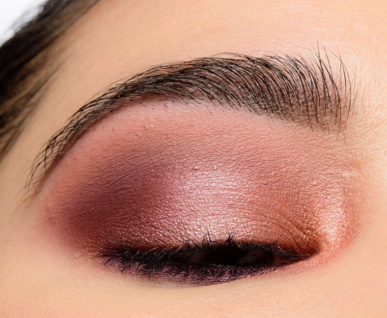 Paris EDIT Eye Shadow Palette by Viseart #17