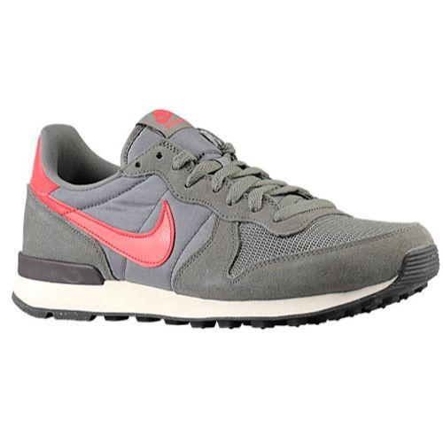 Nike Internationalist - Men's at Foot Locker