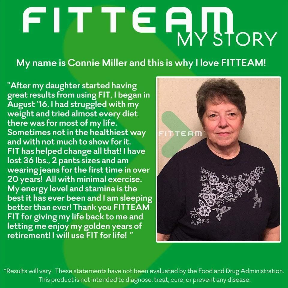www.fitteam-fit.com #fitteamenjoylife #fitteam4life www.facebook.com/fitteamenjoylife http://pin.it/xzcizv1