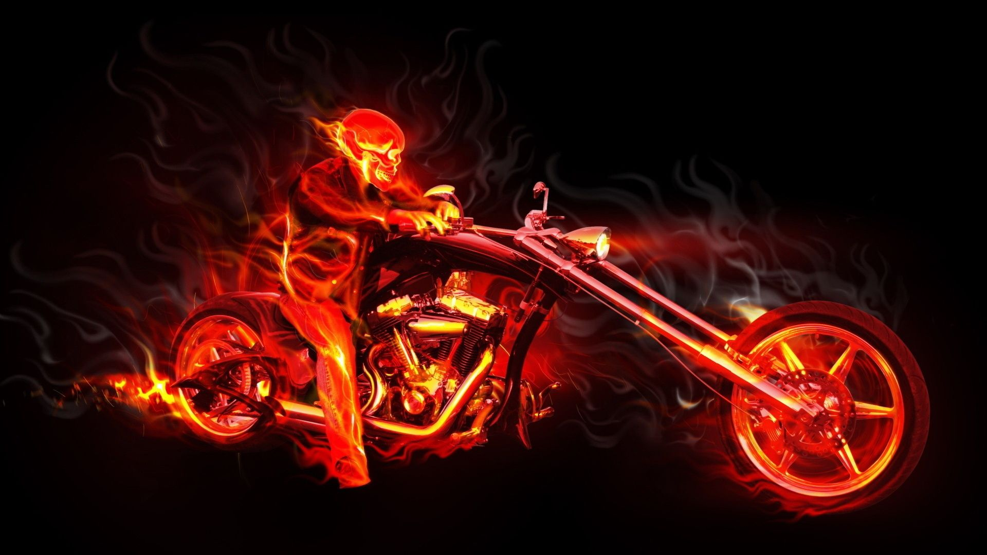 ghost rider wallpapers download group 1600×1200 ghost rider hd