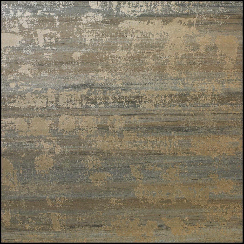 Papier peint Ecorce - Nobilis | Home decor | Pinterest | Wallpaper