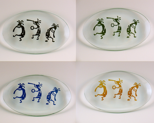 Blue Green And Bronze Color Laser Marking Materials For Glass And Ceramic Have Been Discontinued These Items Will No In 2020 With Images Ceramic Coating Laser Marking Ceramics