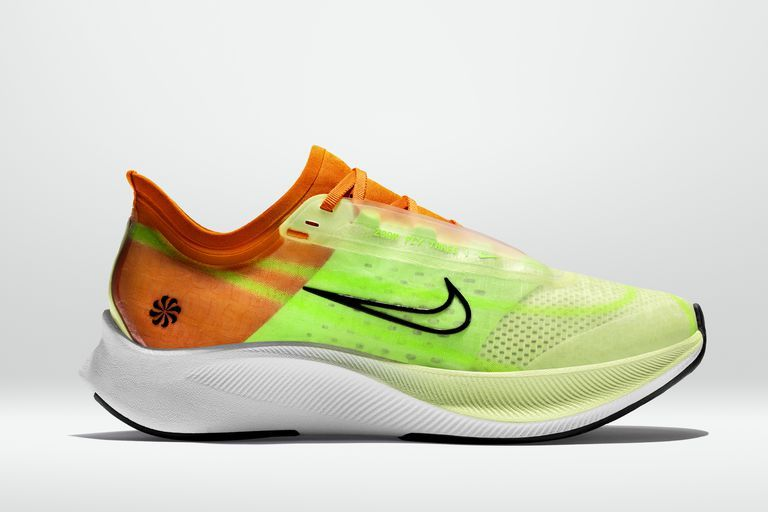 Seguid así implicar Bosque  First Look: Nike's New Zoom Pegasus Turbo 2 and Zoom Fly 3 | Nike, Nike  shoes women, Nike air zoom