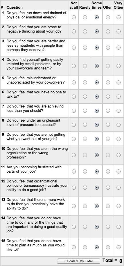 dc12b27ff71bb318cf218fda5819d9da Job Information Questionnaire Template on medical history, microsoft free, microsoft word, sample health, photography client,