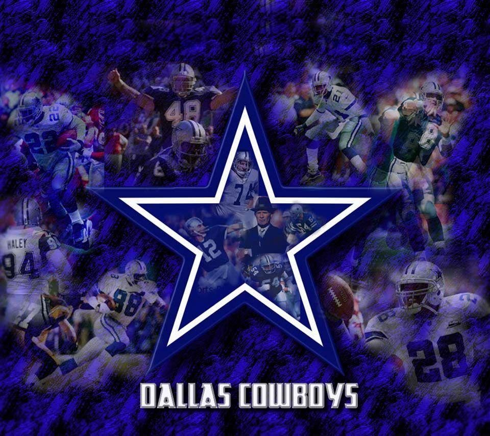 Dallas Cowboys,Cowboys,rugby