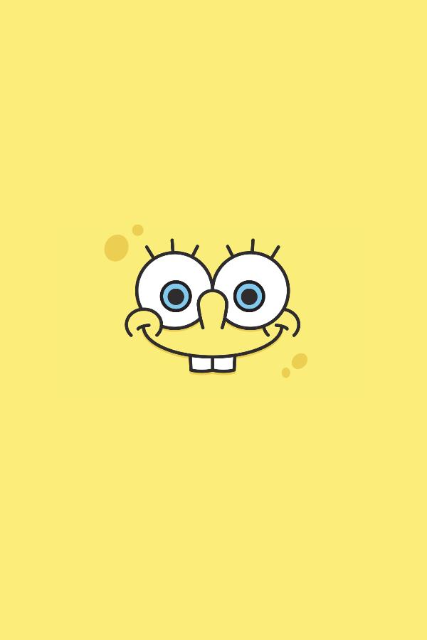 Fondo De Pantalla Hd Bob Esponja In 2020 Spongebob Iphone Wallpaper Spongebob Wallpaper Cartoon Wallpaper Iphone