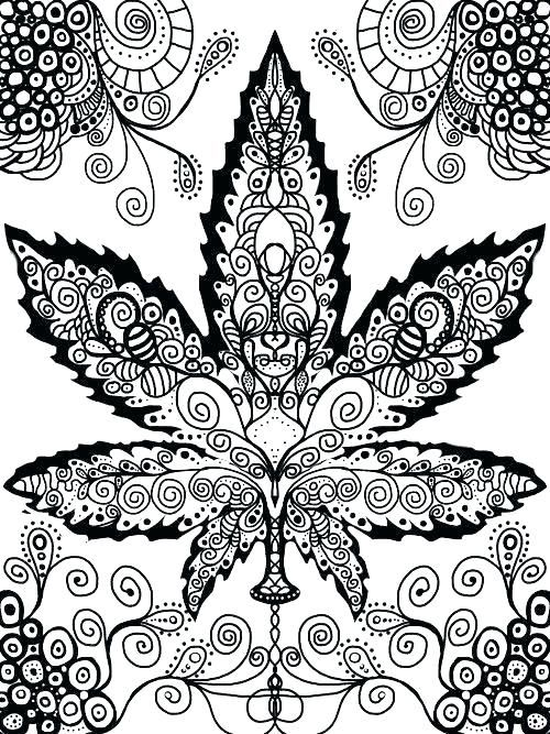 Stoner Inappropriate Coloring Pages For Adults : stoner, inappropriate, coloring, pages, adults, Warpoolbruce, (warpoolbruce), Pinterest