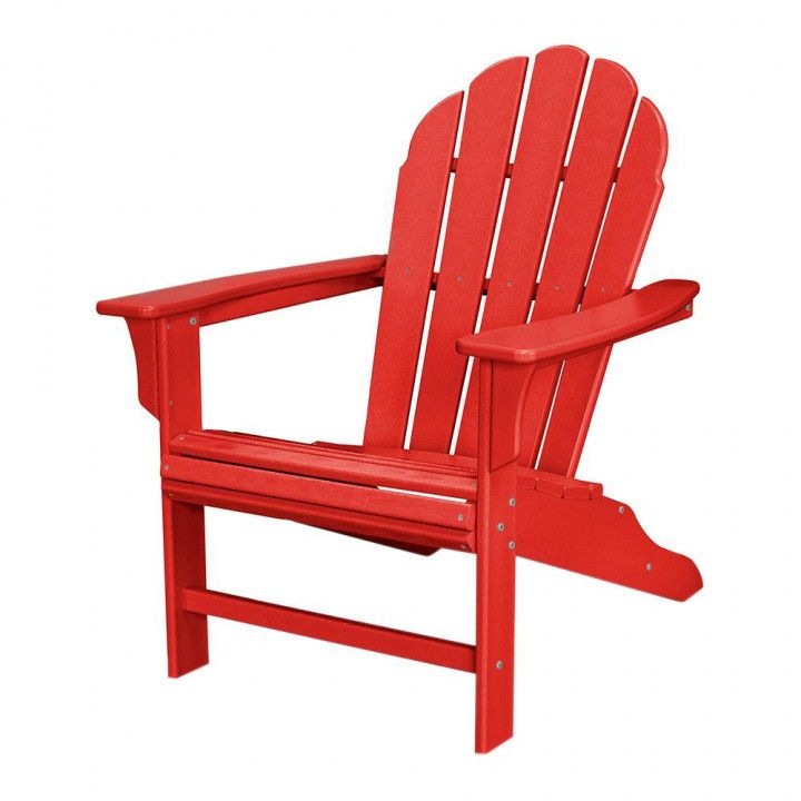 Trex Adirondack Chairs Home Depot - Best Furniture Gallery  sc 1 st  Pinterest & Trex Adirondack Chairs Home Depot - Best Furniture Gallery | desk ...