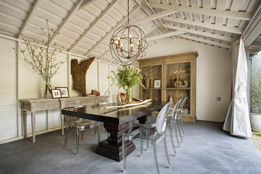 36 Farmhouse Lighting Ideas To Brighten Up Your Space In A Charming Way Farmhouse Dining Room Lighting Farmhouse Light Fixtures Modern Farmhouse Lighting