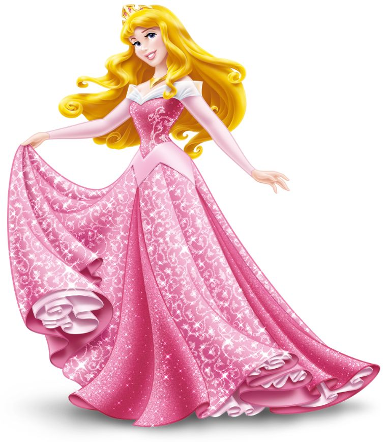 Nuevo Artwork X2f Png En Hd De Aurora Disney Princess Disney Princess Pictures Disney Princess Aurora Disney Princess