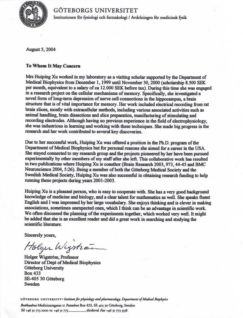 From Thesis To Essay Writing Exles Of Personal Statement For Dental School How To Write A Good Proposal Essay also Essay Thesis Statement Examples Exles Of Personal Statement For Dental School  Dental School  Public Health Essay