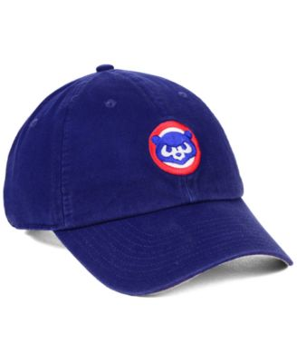 Nike Chicago Cubs Washed Cap in 2019 | Products | Baseball