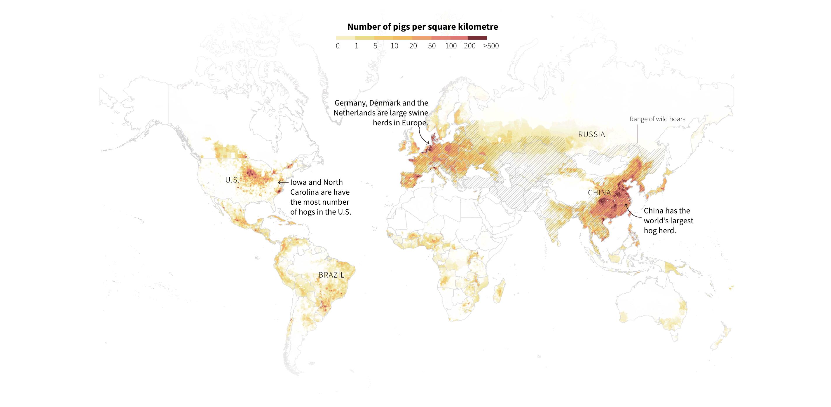 Pin by Vinod Kumar on Cartography Cartography, World