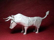 3 Ways to Make an Origami Yoda - wikiHow | 165x220