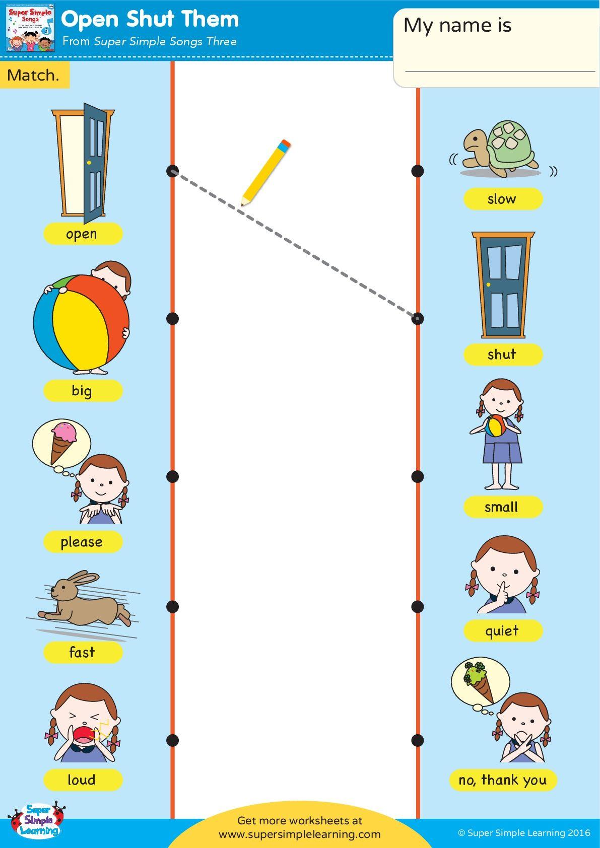 Pin By Kavitha On Thinking Skill