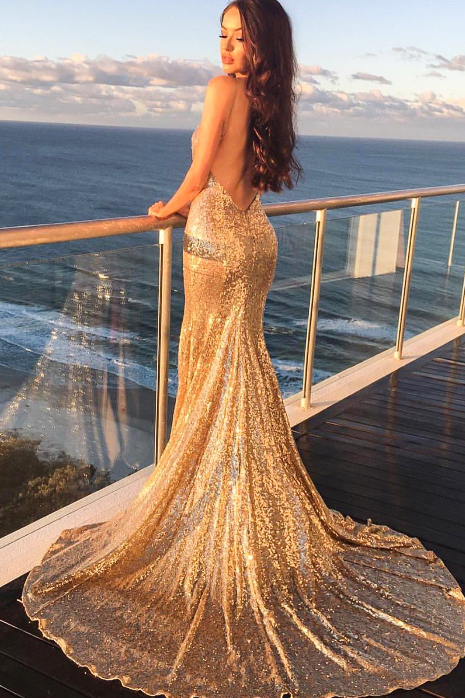2020 Formal Dresses Party Dresses Peasant Dress Tall Plus Size Special Occasion In 2020 Prom Dresses Long Mermaid Cute Prom Dresses Sequin Prom Dresses [ 2325 x 1550 Pixel ]