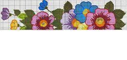 12509853_551705724995382_3388004654694408288_n.jpg 261×123 pixels