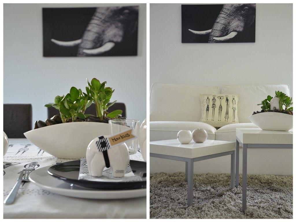 dekoideen: afrika-deko | wohnen | pinterest | afrika deko, afrika ... - Wohnzimmer Deko Afrika