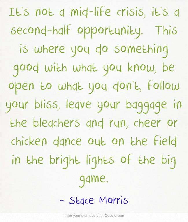 Woot Woot Words Quotes Quotes Blogging Quotes