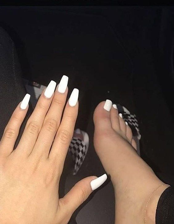 Photo of Simple & Best Nail Designs to Boost Your Finger Look