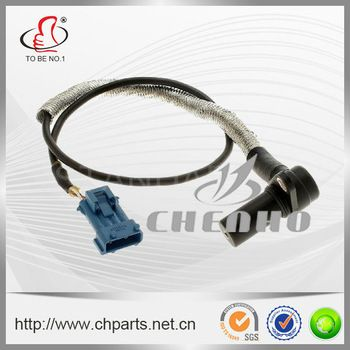 Walker Products 250-54002 4-Wire Air//Fuel Ratio Sensor