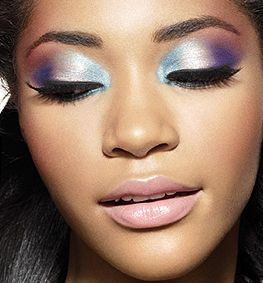 #makeup #follow #ohmyglamm and visit www.ohmyglamm.com