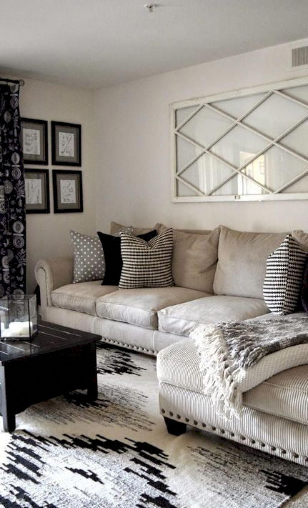best pictures images and photos about small living room ideas for rh pinterest com