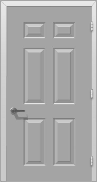 direct doors and hardware provide commercial hollow metal doors and
